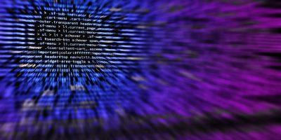 coding, computer, hacker